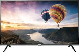 Smart Tivi TCL 40 inch L40S6800, Full HD, Android TV