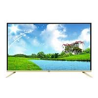 Tivi LED Asanzo 43 inch Full HD 43AT520