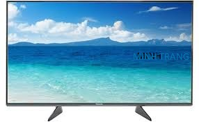 Smart Tivi Panasonic 4K 49 inch TH-49EX600V