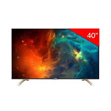 Smart TV ASANZO 40AS350