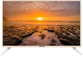 Smart TV ASANZO 32AS100 32 inch