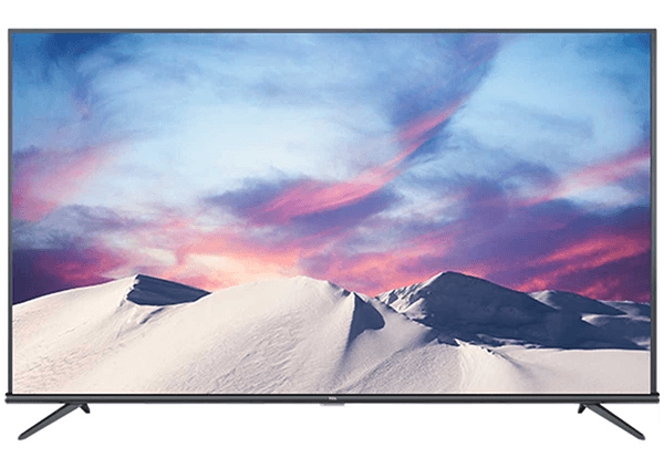 Smart Tivi TCL 4K UHD 75 inch 75A8 Android TV